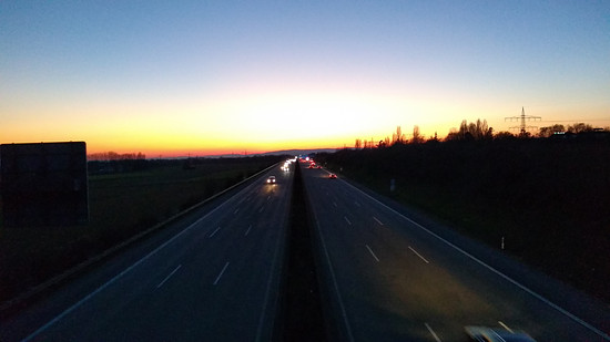A66_Sonnenuntergang