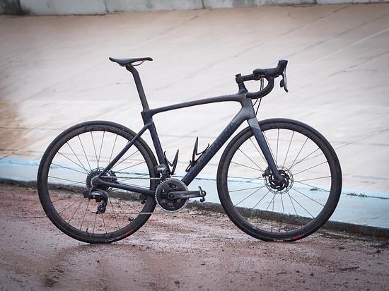 Specialized-Roubaix-2019 T-1-2