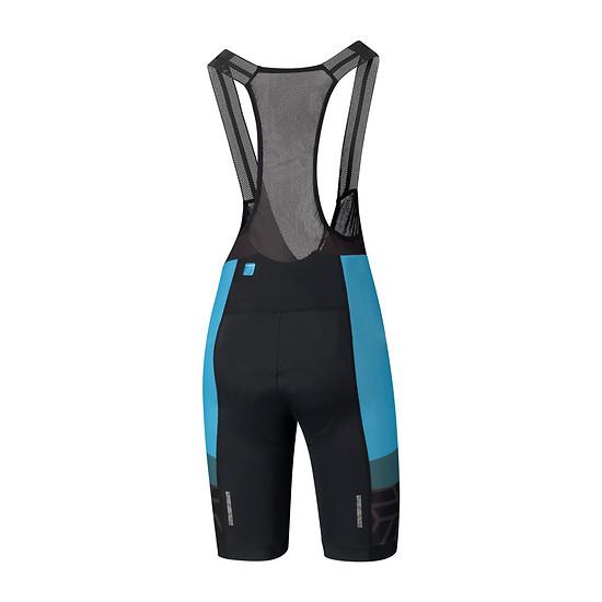 cw-paps-us21m black-blue back
