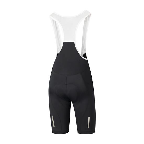 Kodama-bib-shorts-white back