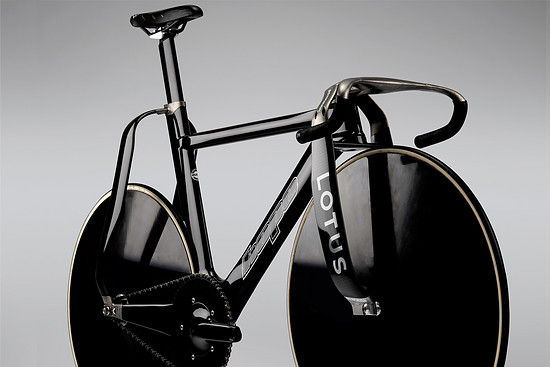 Team-GB-track-bike-Hope-HBT-1
