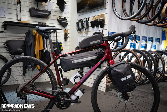 bikepacking-bikes-taschen-eurobike-33