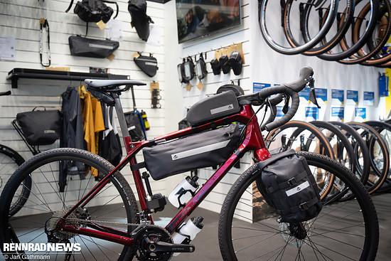 bikepacking-bikes-taschen-eurobike-35
