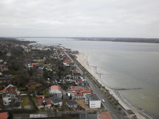 Kiel11.02.´11