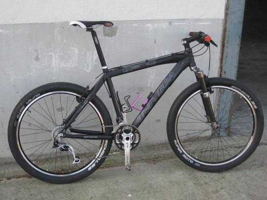 fahrrad014