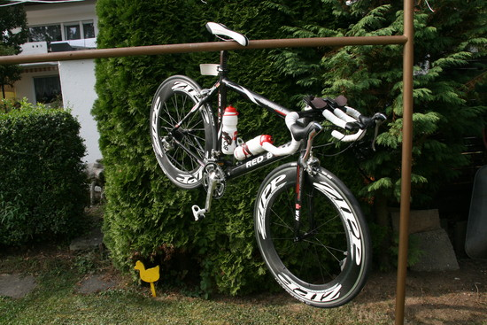 RED BULL PRO CARBON-3000