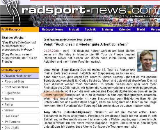 radsport news1