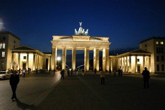 Berlin20045i