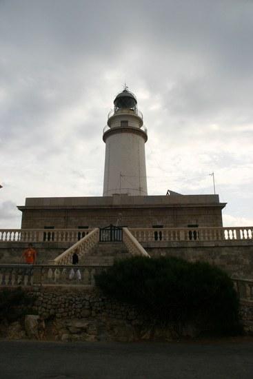 Mallorca2007 9307