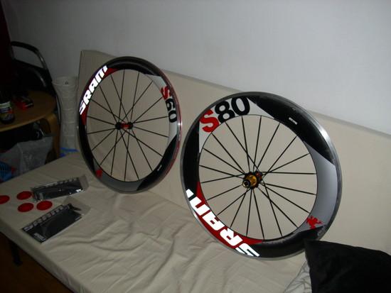 DSCI0020