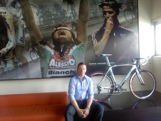 Bianchi-Treviglio-2