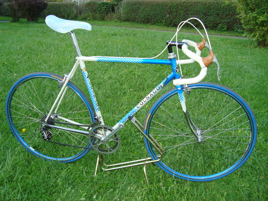 colnagocampagnolosuperrecord-ZwitterBike010