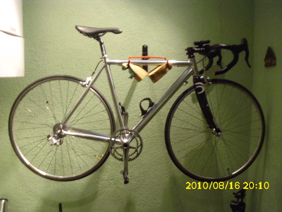 DSCI0771
