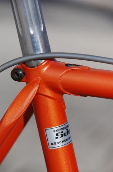 Vicini-orange-800-004