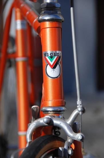 Vicini-orange-800-008