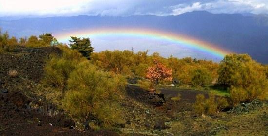 A regenbogen1