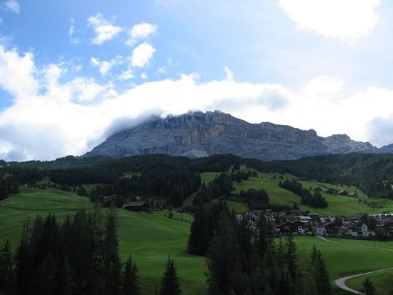 s 2009-alpen-tag4009