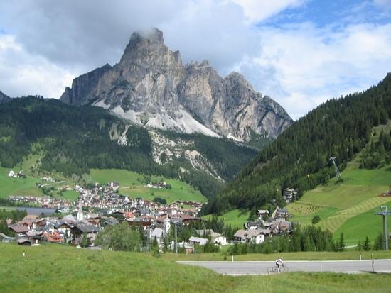 s 2009-alpen-tag4015