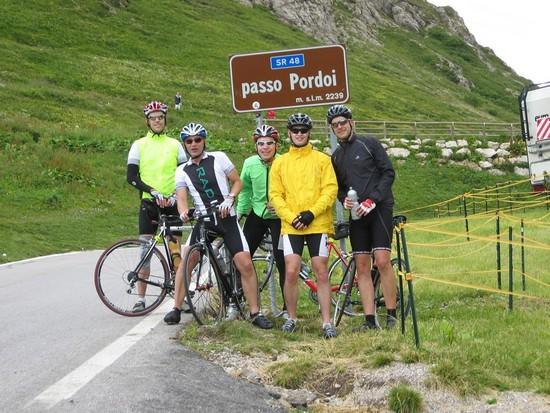 s 2009-alpen-tag4062
