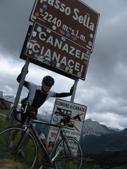 s 2009-alpen-tag4101