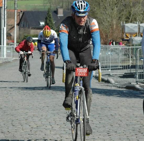 Ronde2006