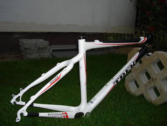 trek02