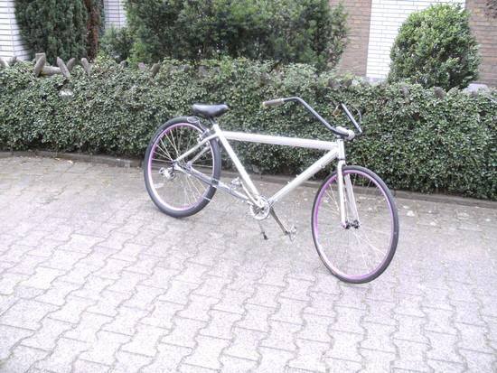 glider 1308509426