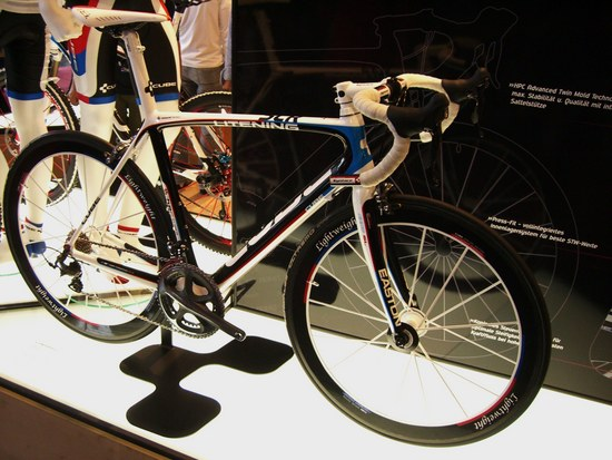 CIMG2550