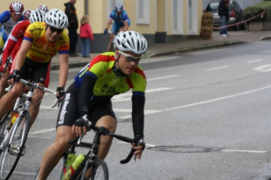 Kellinghusen Tour de F 2010 066