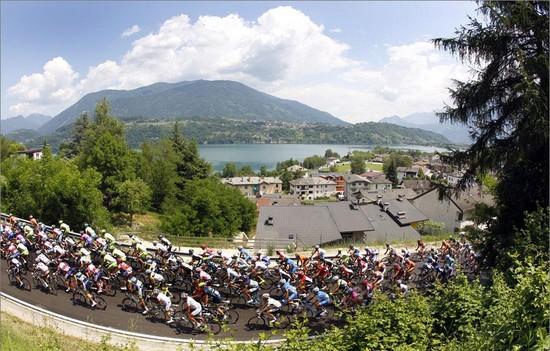 Giro2011st17