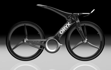 oryx-bike1