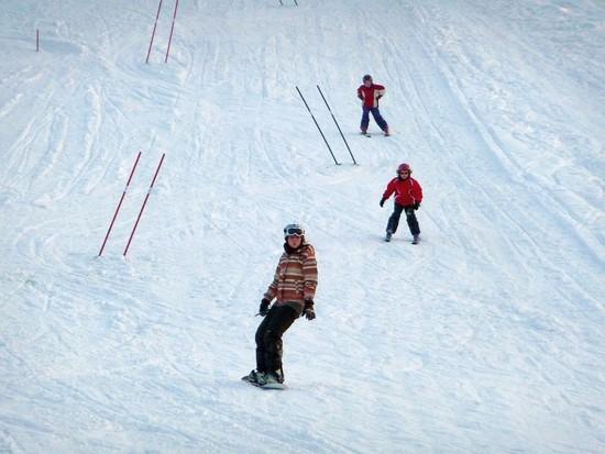 nachwuchs skiclub wermelskirchen :D