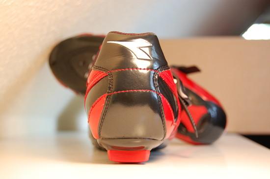 Diadora Speedracer Carbon RS