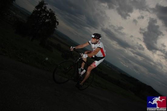 riderman 2011 01