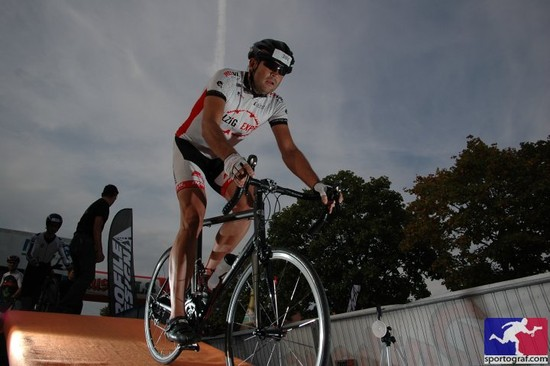 riderman 2011 03