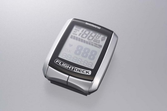 Dura-Ace 2009 -SC 7900