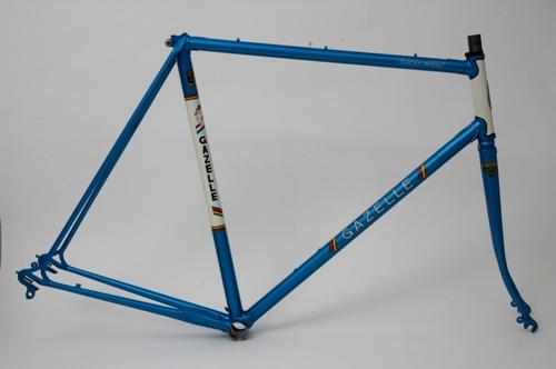 DSC 8500