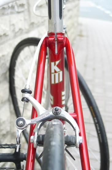 Koga8003