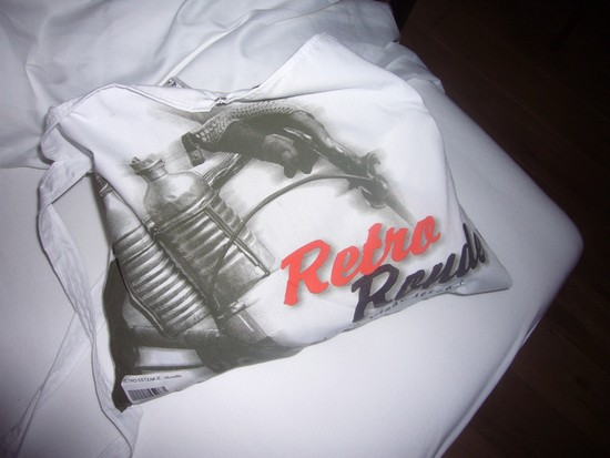 RetroRonde2011