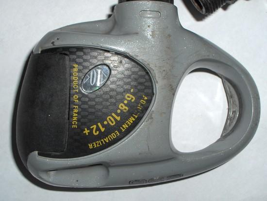 HPIM8598