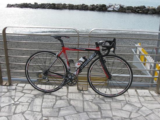 Radtouram2.2.2010001