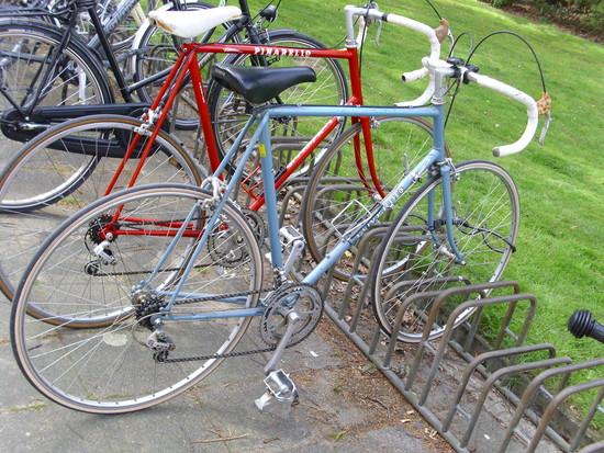 Cicli Loverdi