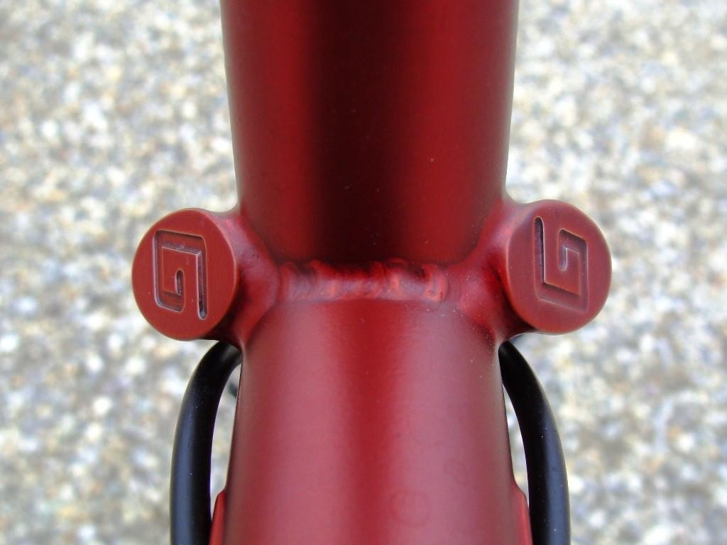 GEBLA Cyclocross 5