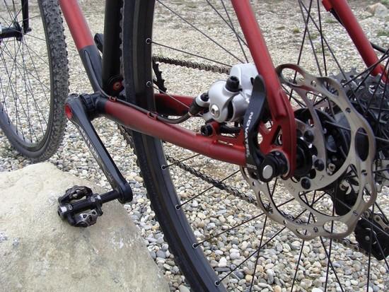 GEBLA Cyclocross 4