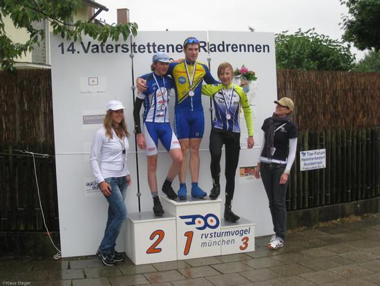 24-Juli-2010-Vaterstetten-4579