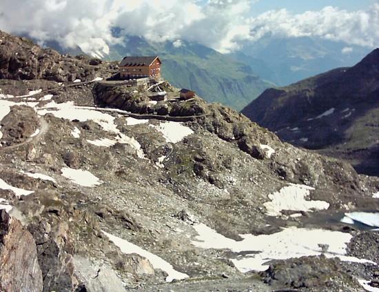 Eisjöchl 2002