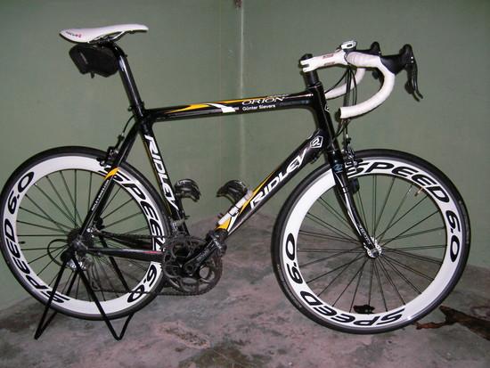 SANY0080
