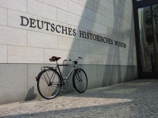 Miele Berlin1 220511