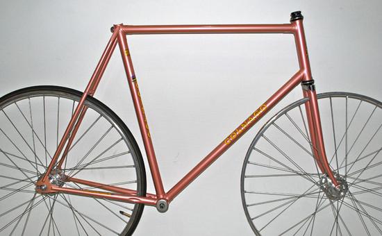 ColnagoPista1977