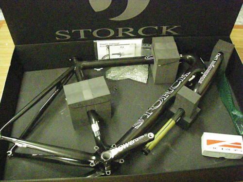 storck1 1282155263